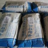 水泥混凝土結構局部蜂窩麻面修補面層砂漿