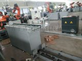 可定製工業機器人配套生產線