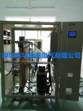800KVA三相穩壓器|800KW交流穩壓器