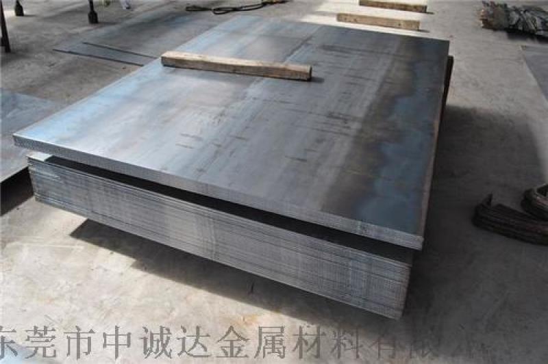 国产YT01原料纯铁棒