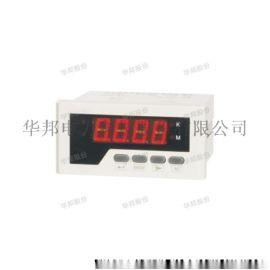 PD668I-5K1智能型电流表(华邦直销)