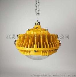 WF2防腐LED防爆平台灯 免维护易安装型平台灯