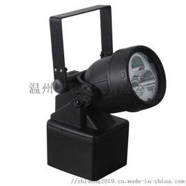轻便式多功能强光灯 led轻便式多功能强光灯