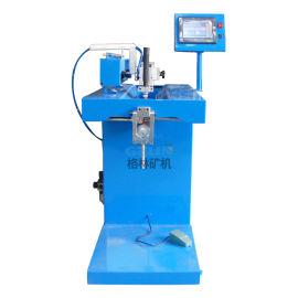 不锈钢自动直缝焊机 氩弧焊直缝焊机