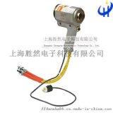 销售美国虎克短尾钉安装工具 HUCK SF20工具
