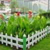 隔離草坪護欄,河北綠化帶防護欄,塑鋼草坪護欄發貨地