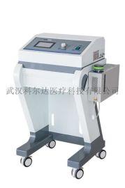 ZAMT-80B医用臭氧治疗仪(简易版)