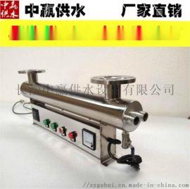 云南昆明紫外线消毒器全自动运行