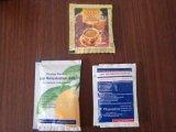 抹茶粉自動包裝機 咖啡粉自動包裝機設備