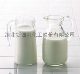 奶制品用消泡剂、纯牛奶、酸奶