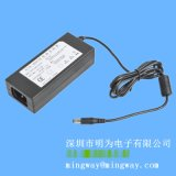 12V3A开关电源适配器 12V安防摄像机电源