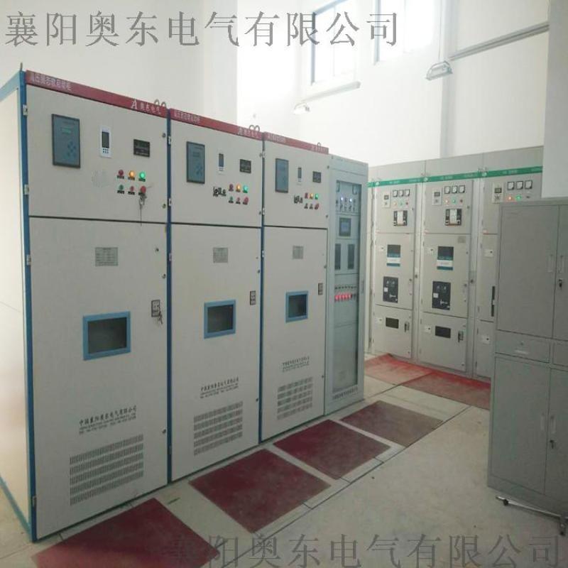 襄阳高压固态软启动柜实力厂家 供应高压软启动柜