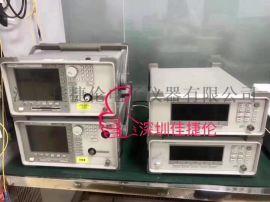 AgilentE8801A安捷伦网络分析仪