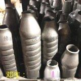 江西不鏽鋼大小頭廠家,供應304不鏽鋼大小頭配件