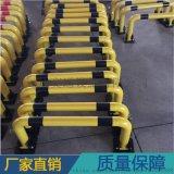停車場專用擋車杆U型防撞停車杆 鋼管護欄杆