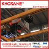 科尼環鏈電動葫蘆XN10 500KG原裝正品現貨