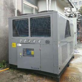 锦州冷水机,锦州工业冷水机生产厂家