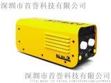 36000毫安培大功率電源多功能電源儲能電源啓動電源