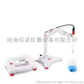 郑州实验室电导率仪ST3100,PH计酸度计厂家
