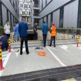 定做不锈钢防水挡板需要哪些规格尺寸?