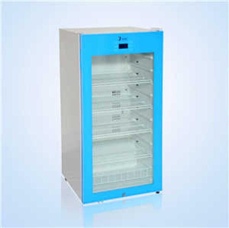 恆溫冰箱430L福意聯2-48℃