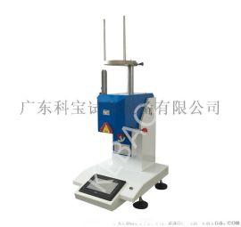 电动型熔融指数仪 熔体流动速率测定仪