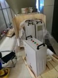 商場15kw自動扶梯變頻節能改造