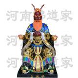 牛王馬祖爺神像 3米牛王神像 牛王菩薩