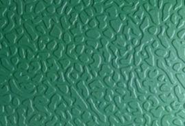 德赟体育 PBO室外卷材地板 Y1系列 宝石纹