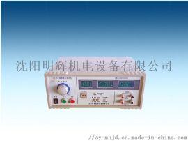 JDR-A型绝缘电阻测试仪