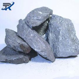 国标 75%、72%、65%硅铁粒硅铁粉