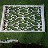 防潮雕刻铝单板 不规则雕刻铝单板造型特点