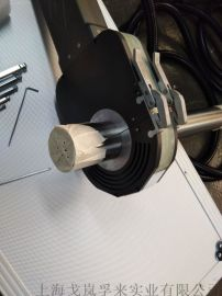 全位置不鏽鋼管道自動焊機