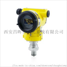 SWP-ST61TA/TG系列直接安装式**压力/压力变送器