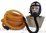 咸阳长管呼吸器15909209805