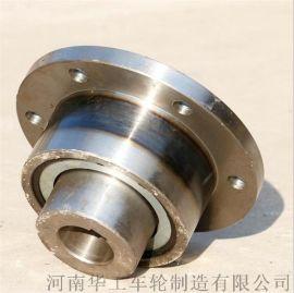 鼓形齿联轴器 齿轮联轴器 直接手锥接手内外齿联轴器