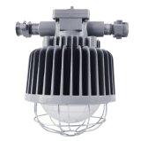 終身免維護防爆泛光燈節能燈防爆燈