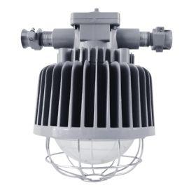 终身免维护防爆泛光灯节能灯防爆灯