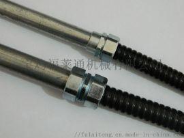 金属管 阻燃金属管 穿线金属管