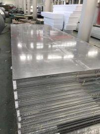 岩棉夹芯板,手工板,玻镁彩钢板