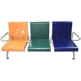 不锈钢排椅-不锈钢监盘椅-定制不锈钢长条桌