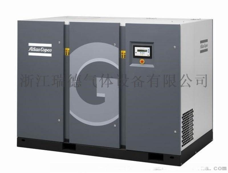 50立方高纯度制氧机