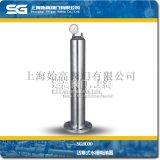 水锤吸纳器,SG9000水锤消除器