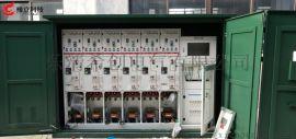 35KV电缆分接箱带断路器柜价格