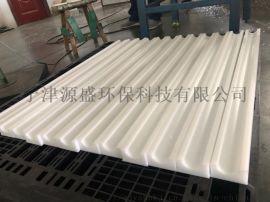 电解铝厂尼龙板,混料机耐磨衬板