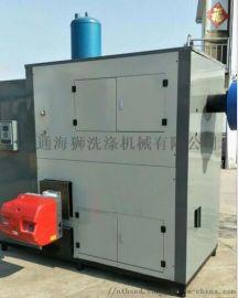 洗涤厂生物质蒸汽锅炉\让世界爱上中国造