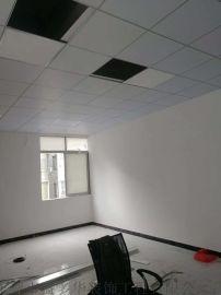 东莞市厂房装修工程公司