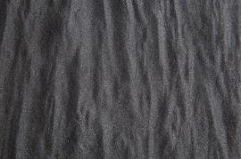工厂直销多种规格的硅铁粉,粒度可选量大价优