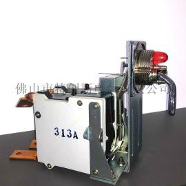 油浸式变压器保护用断路器