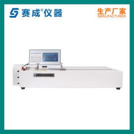 胶黏剂剥离强度试验机
